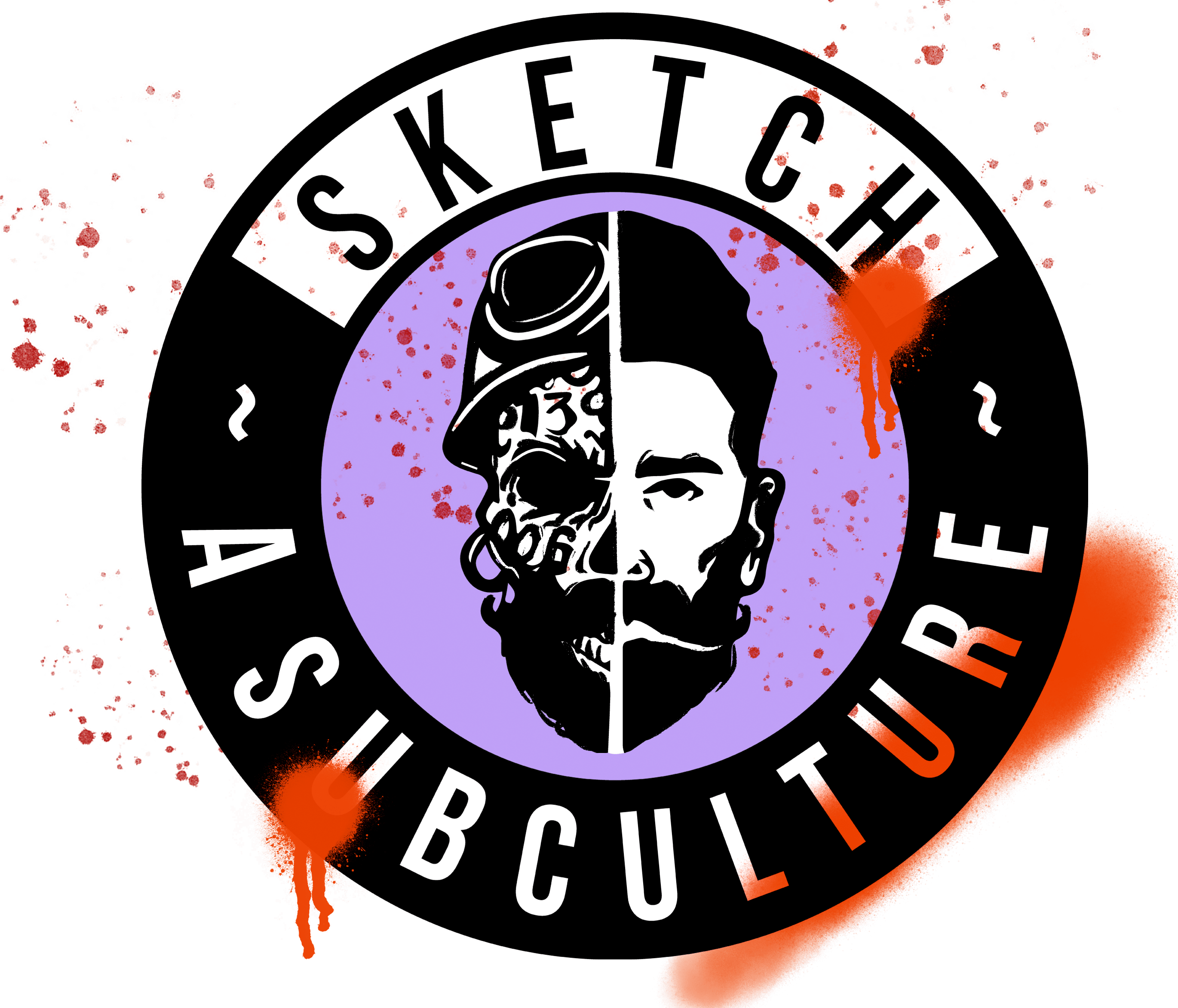 SKETCH A SUBCULTURE